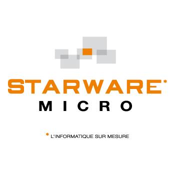 starware